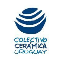 Colectivo Cerámica Uruguay